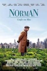 Norman: Confie em Mim Thumb