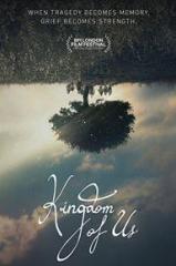 Nosso Reino Thumb