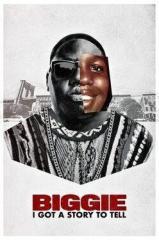 Notorious B.I.G. – A Lenda do Hip Hop Thumb