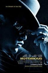 Notorious B.I.G.: Nenhum Sonho é Grande Demais Thumb