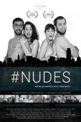 #Nudes Thumb
