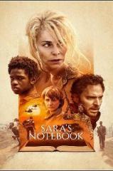 O Caderno de Sara Thumb