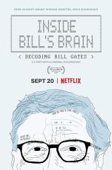 O Código Bill Gates Thumb