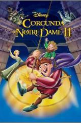 O Corcunda de Notre Dame II: O Segredo do Sino Thumb