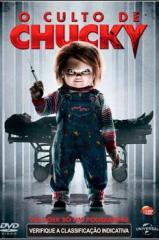O Culto de Chucky Thumb