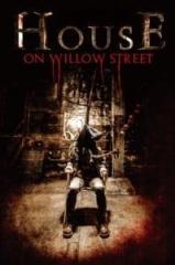 O Demônio da Rua Willon Thumb