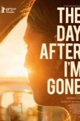 O Dia Depois Que Eu Partir Thumb