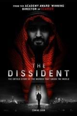 O Dissidente Thumb