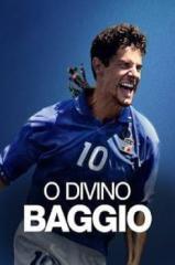 O Divino Baggio Thumb