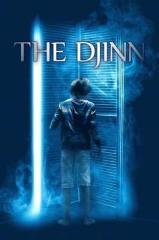 O Djinn Thumb