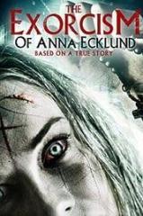 O Exorcismo de Anna Ecklun Thumb