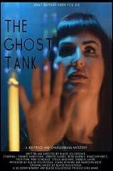 O Fantasma do Tanque Thumb