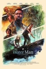 O Homem da Água Thumb