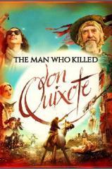 O Homem que Matou Dom Quixote Thumb