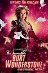O Incrível Mágico Burt Wonderstone Thumb