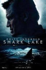 O Lago dos Tubarões Thumb