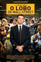 O Lobo de Wall Street Thumb