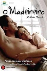 O Madeireiro Thumb