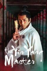 O Mestre do Yin Yang Thumb