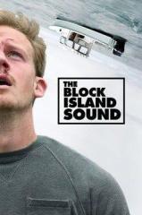 O Mistério de Block Island Thumb