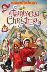 O Natal dos Padrinhos Mágicos Thumb