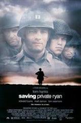O Resgate do Soldado Ryan Thumb