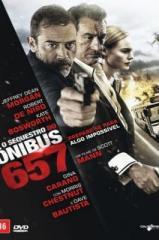 O Sequestro do Ônibus 657 Thumb