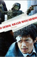 O Serial Killer Mascarado Thumb