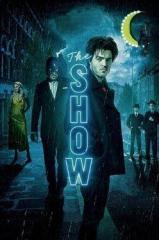 O Show Thumb