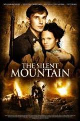 O Silêncio da Montanha Thumb