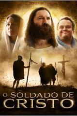 O Soldado de Cristo Thumb