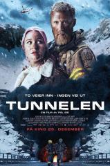 O Túnel Thumb