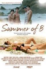 O Último Verão Thumb