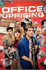 Office Uprising Thumb