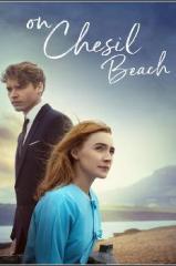On Chesil Beach Thumb