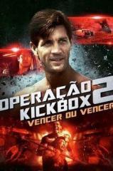 Operação Kickbox 2: Vencer ou Vencer Thumb