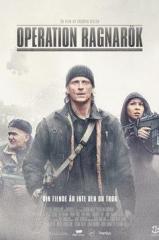 Operation Ragnarök Thumb