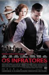 Os Infratores Thumb