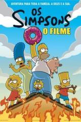 Os Simpsons Thumb