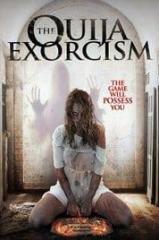 Ouija – Exorcismo Thumb