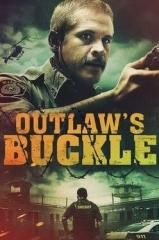 Outlaw's Buckle Thumb