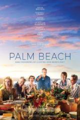 Palm Beach Thumb