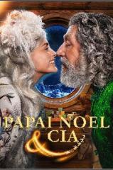 Papai Noel & Cia Thumb