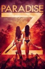 Paradise Z Thumb