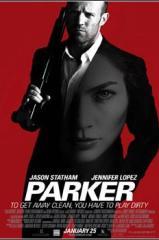 Parker Thumb