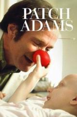 Patch Adams: O Amor É Contagioso Thumb