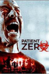 Patient Zero Thumb