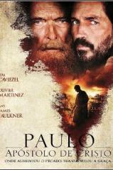Paulo, Apóstolo de Cristo Thumb