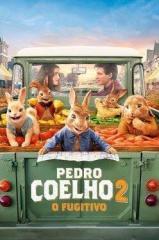 Pedro Coelho 2: O Fugitivo Thumb