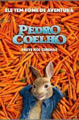 Pedro Coelho Thumb